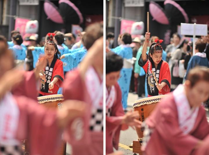 kawagoe_harumatsuri_2014_minyounagashi_0439