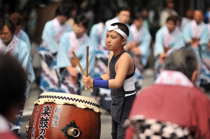 kawagoe_harumatsuri_2014_minyounagashi_0462