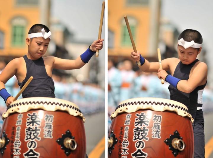 kawagoe_harumatsuri_2014_minyounagashi_0472