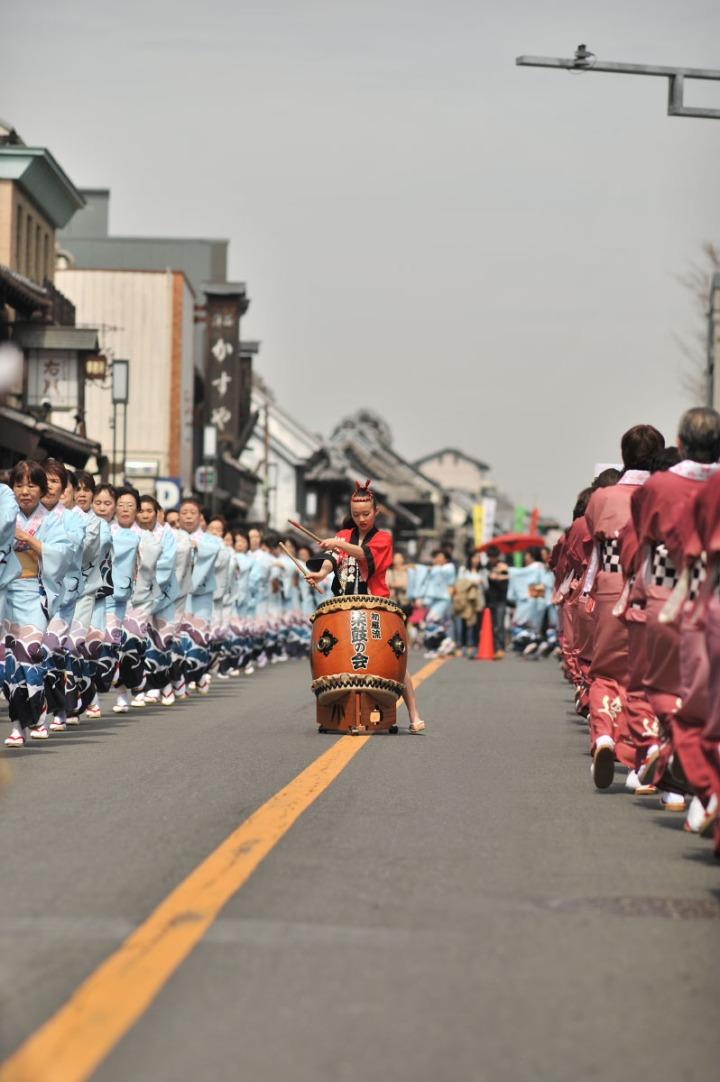 kawagoe_harumatsuri_2014_minyounagashi_0517