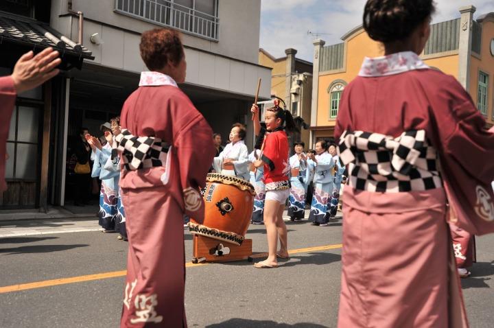 kawagoe_harumatsuri_2014_minyounagashi_0542