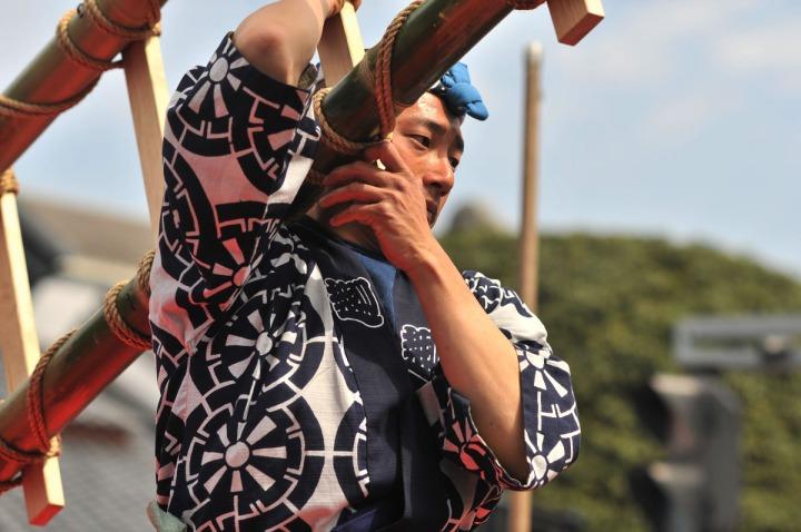 kawagoe_harumatsuri_hashigonori_2014_0187