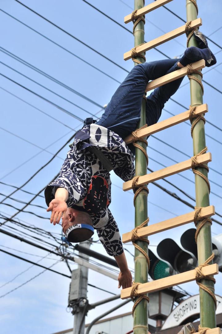 kawagoe_harumatsuri_hashigonori_2014_0353