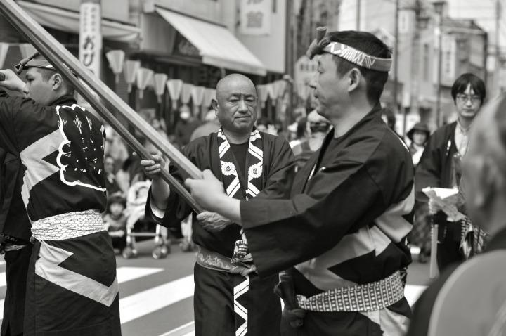 kawagoe_harumatsuri_hashigonori_2014_0359