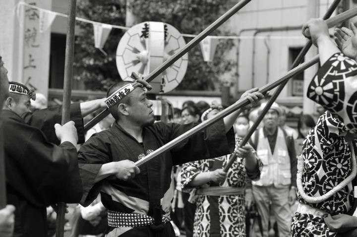 kawagoe_harumatsuri_hashigonori_2014_0361
