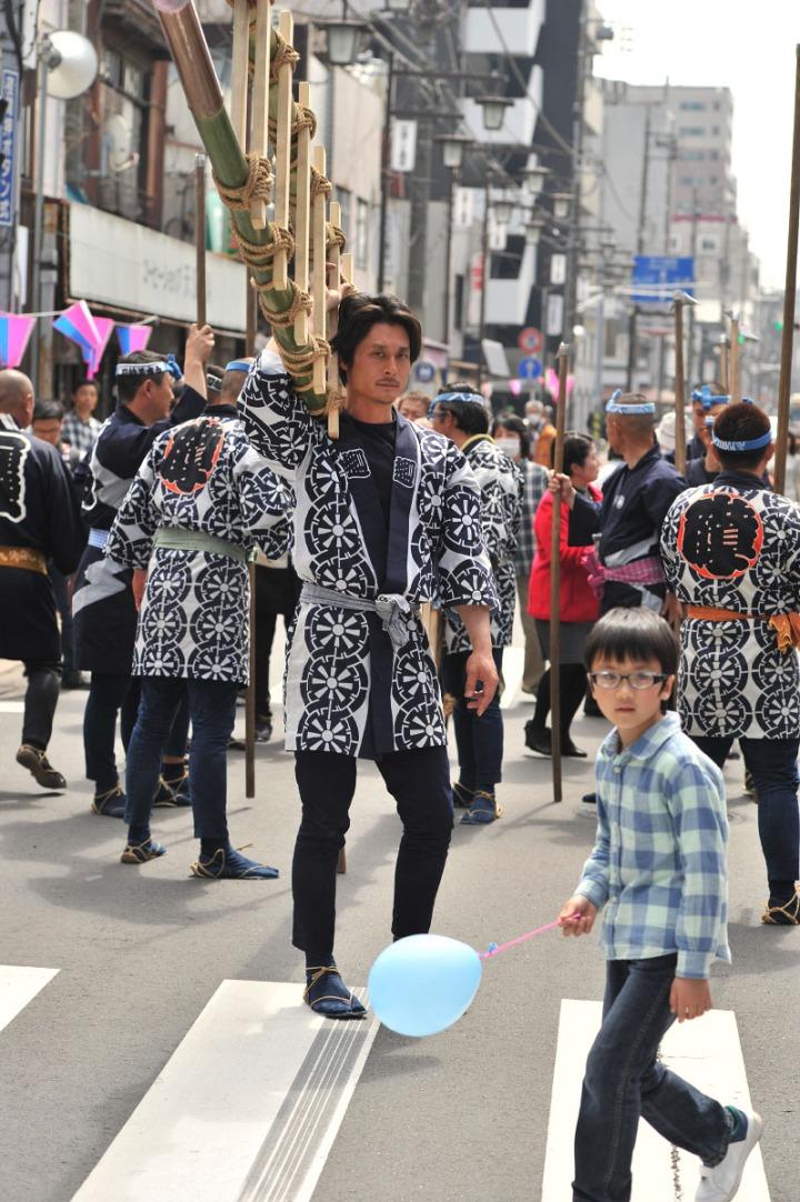 kawagoe_harumatsuri_hashigonori_2014_0369