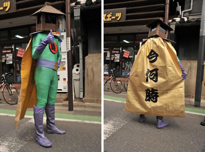 kawagoe_little_edo_0219