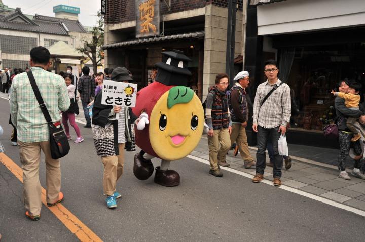 kawagoe_little_edo_0225