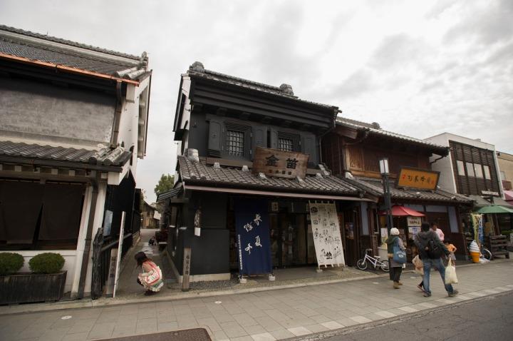 kawagoe_little_edo_0237
