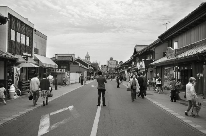 kawagoe_little_edo_0239