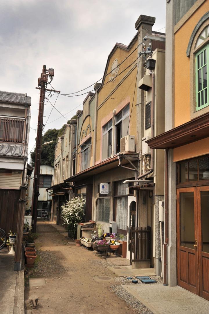 kawagoe_little_edo_0247