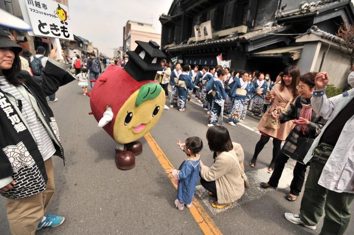 kawagoe_little_edo_0253