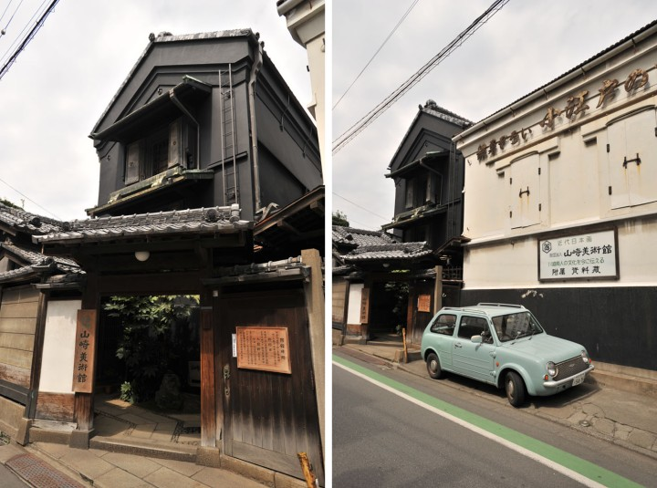 kawagoe_little_edo_0265