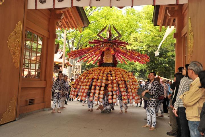 kurayami_matsuri_2013_7153