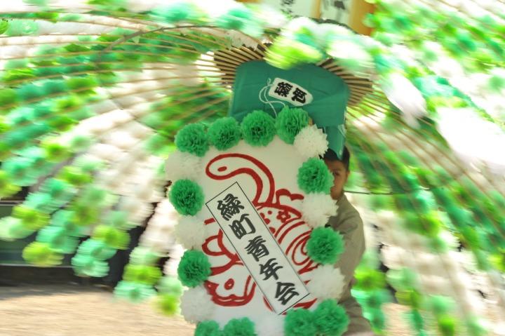 kurayami_matsuri_2013_7815