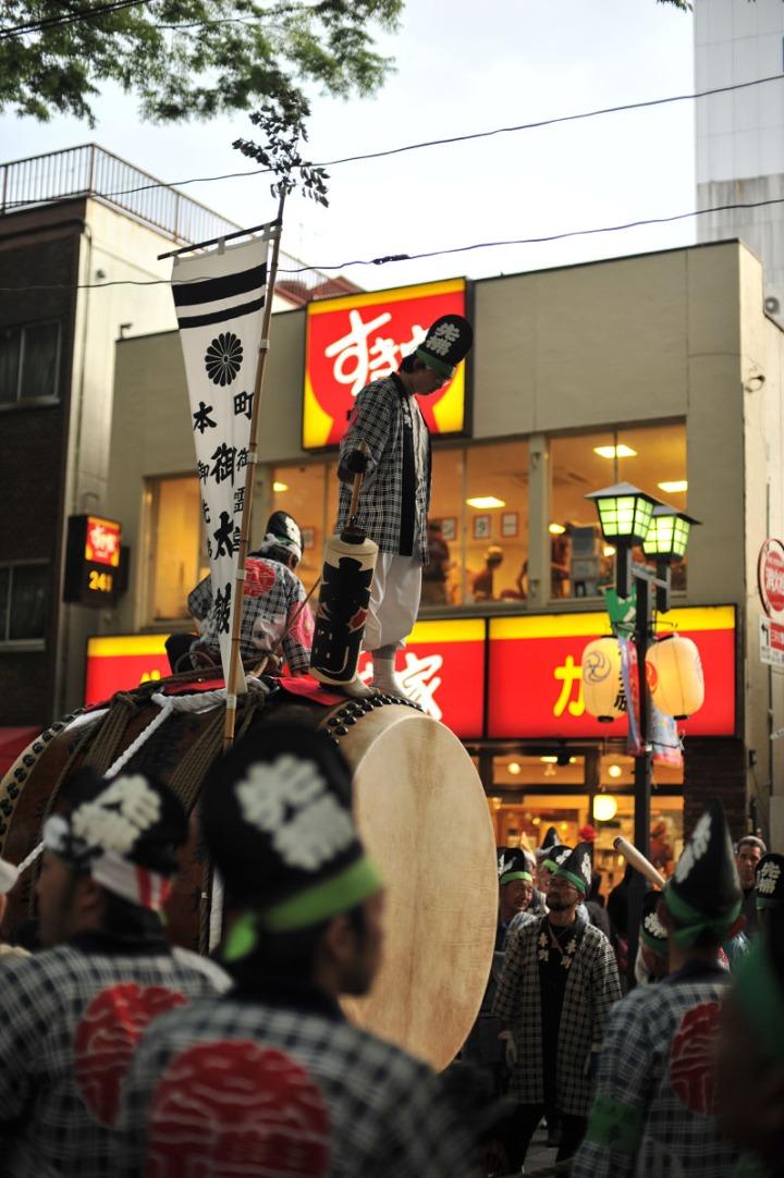 kurayami_matsuri_2013_9053