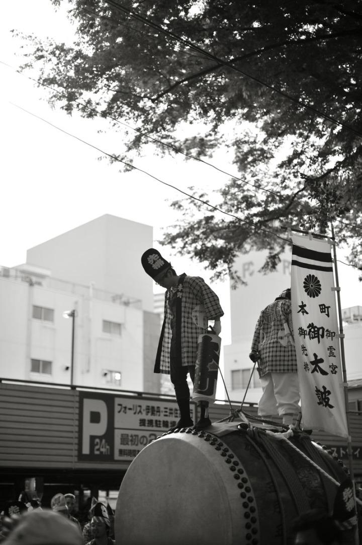 kurayami_matsuri_2013_9054