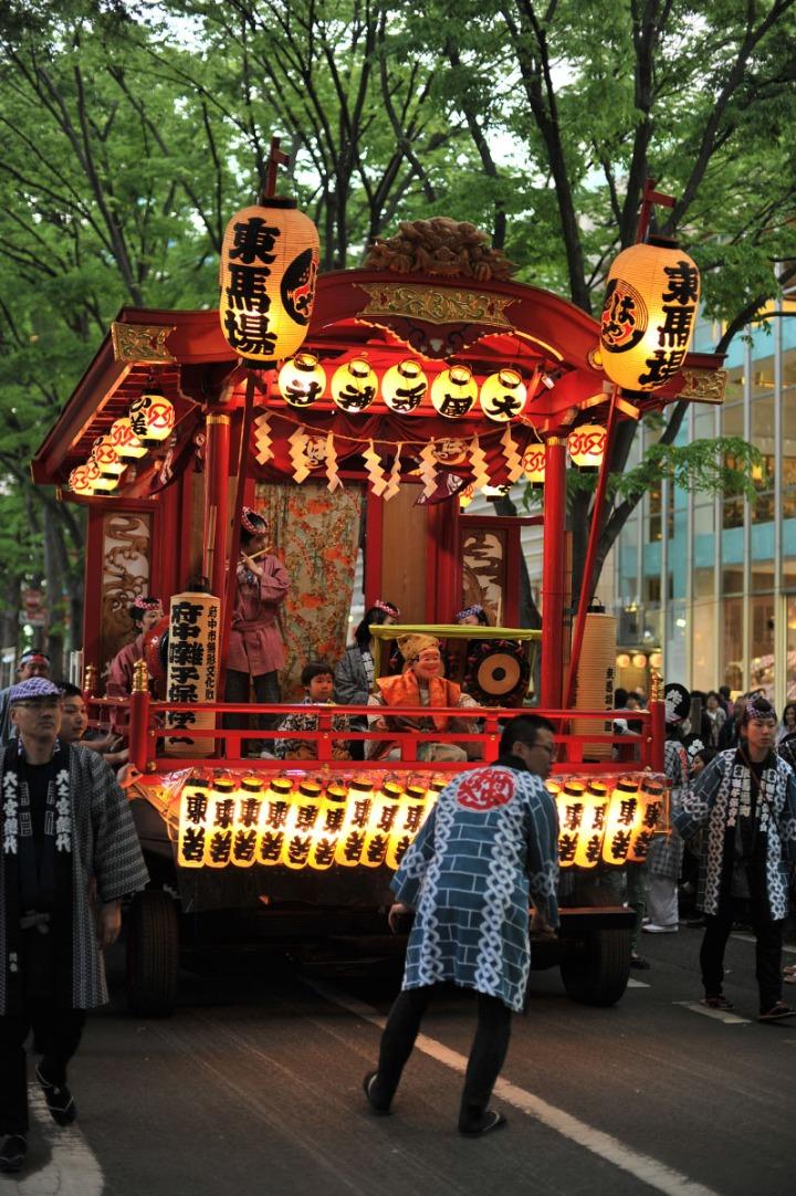 kurayami_matsuri_2013_9059