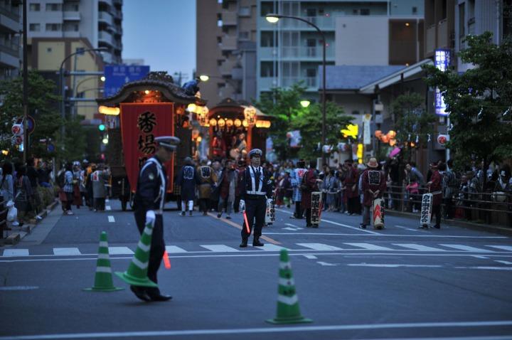 kurayami_matsuri_2013_9102