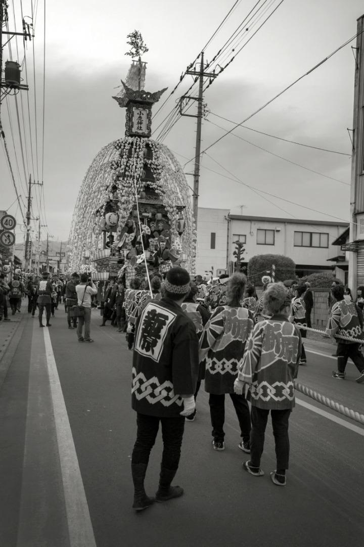 ogano_harumatsuri_5458