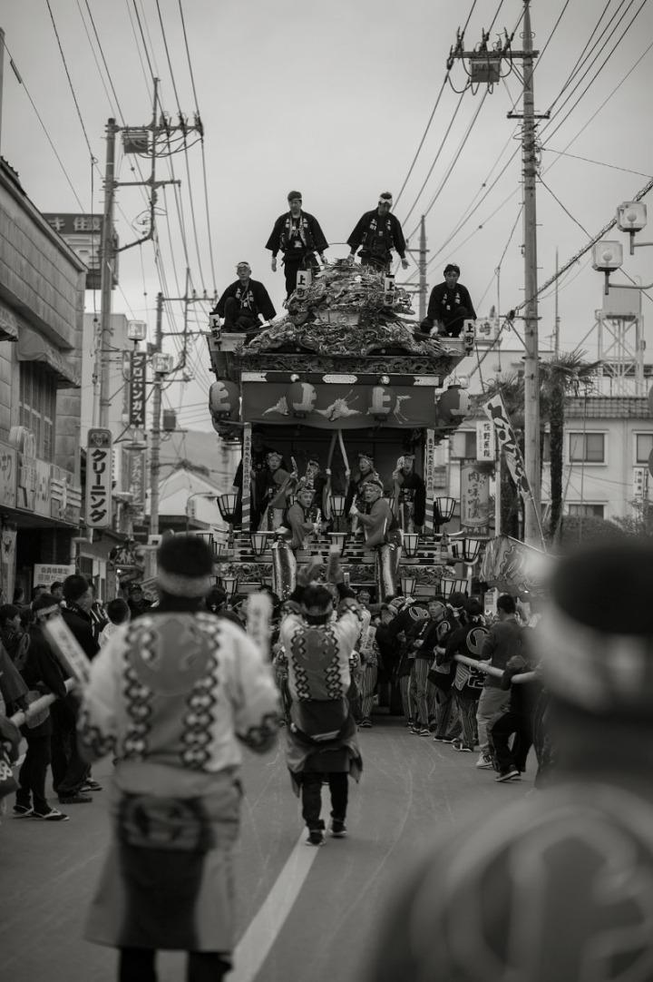 ogano_harumatsuri_5558