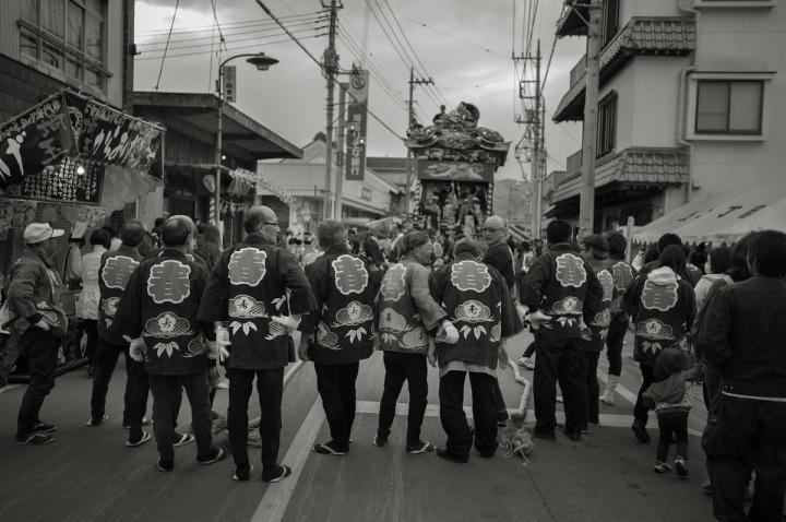 ogano_harumatsuri_5596