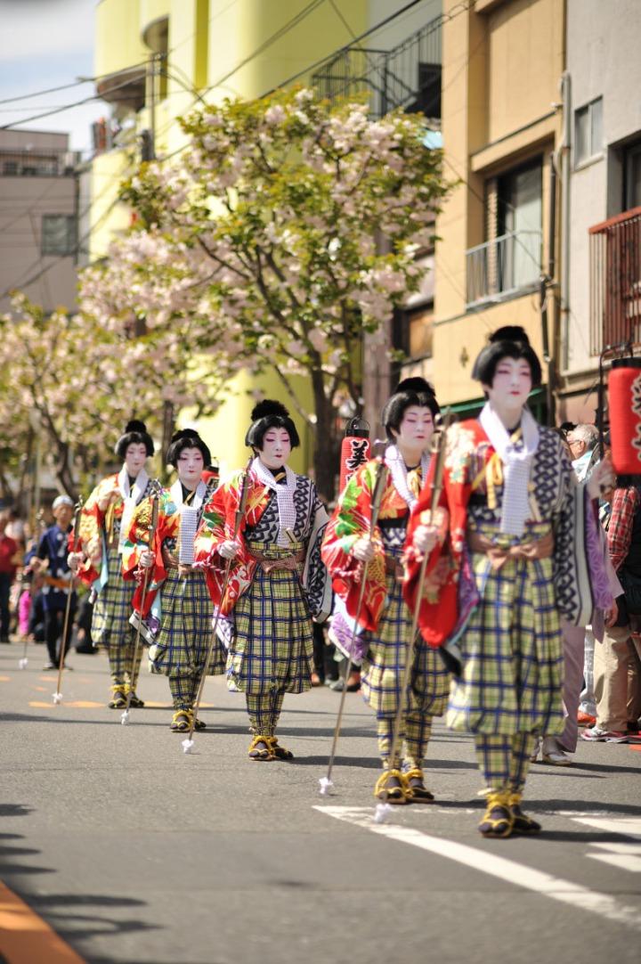 oiran_parade_asakusa_2356