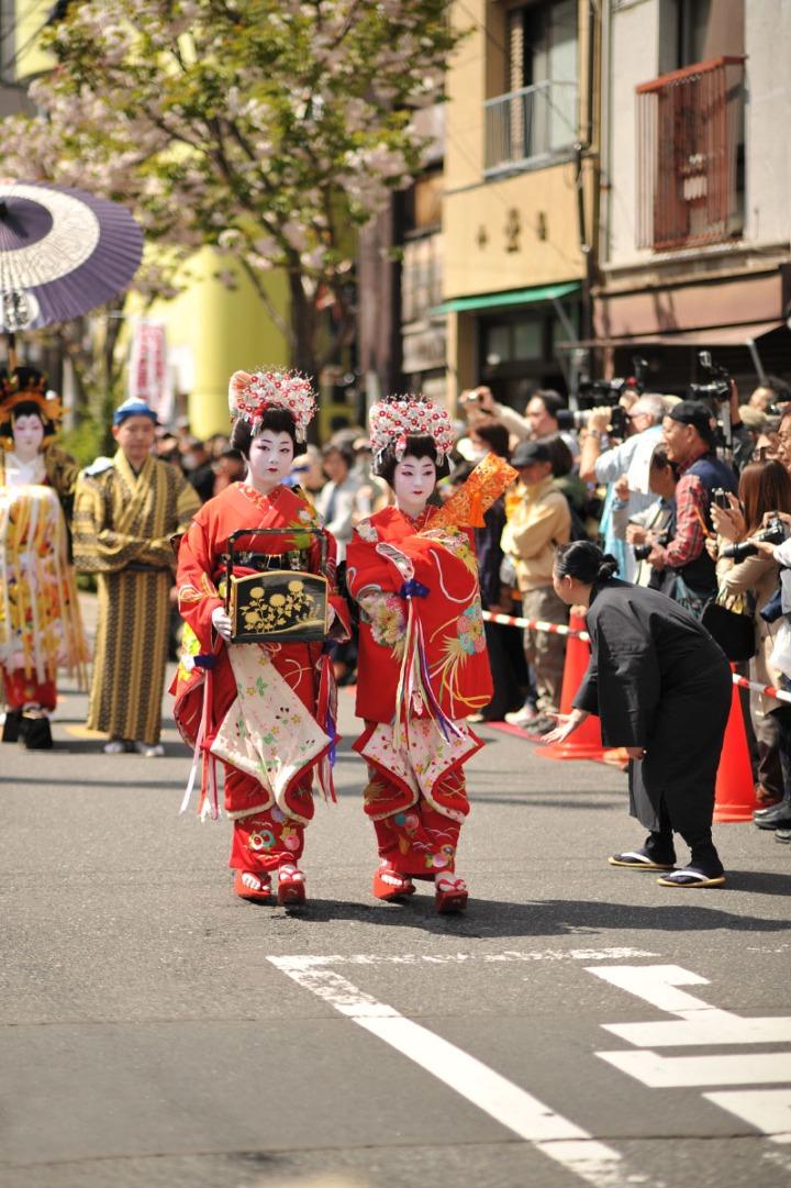 oiran_parade_asakusa_2430