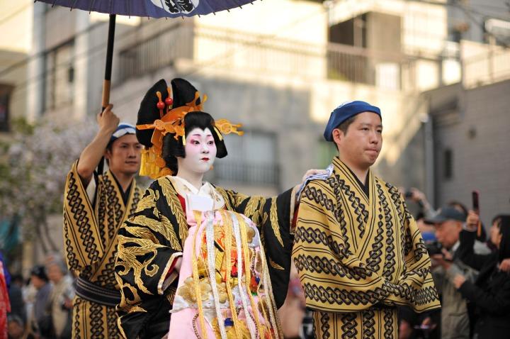 oiran_parade_asakusa_2864
