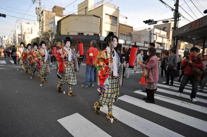 oiran_parade_asakusa_3011