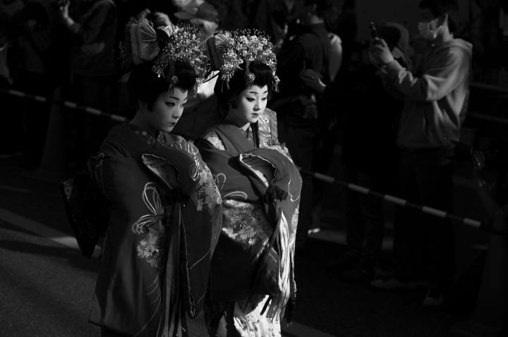 oiran_parade_asakusa_3096