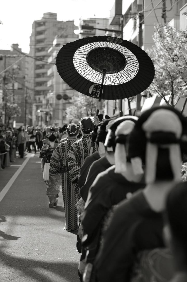 oiran_parade_asakusa_3179