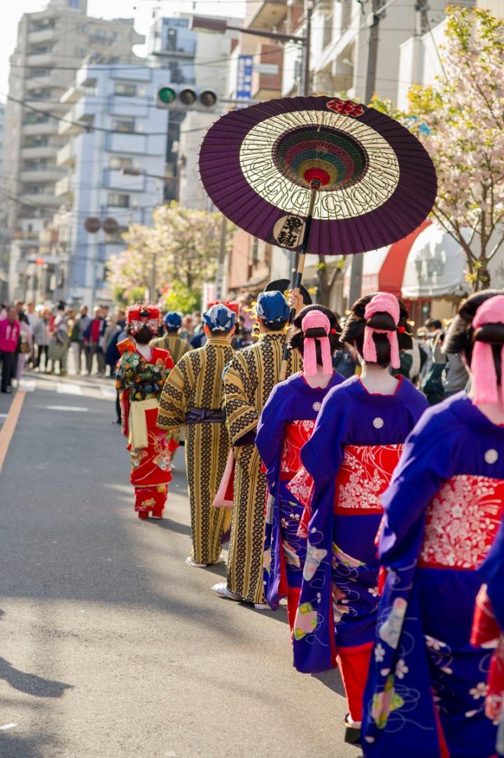 oiran_parade_asakusa_3192