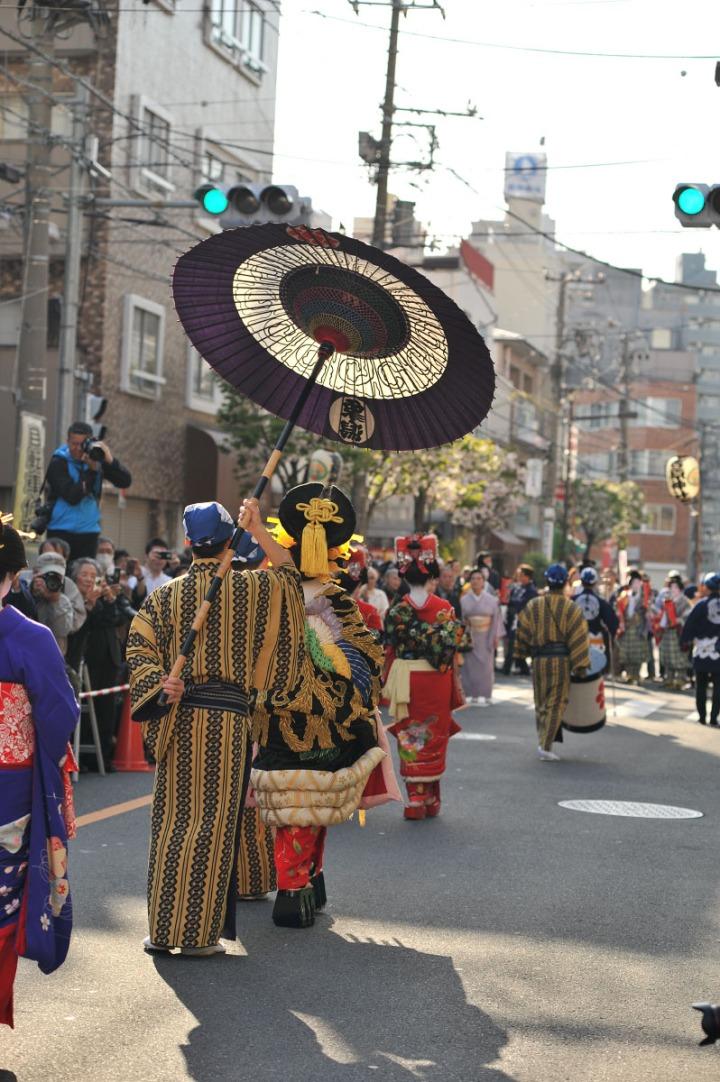 oiran_parade_asakusa_3203
