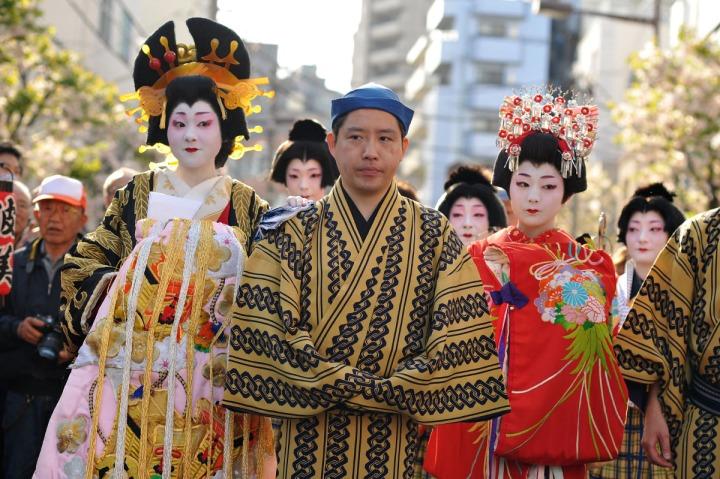 oiran_parade_asakusa_3227