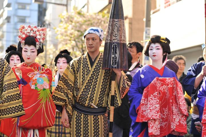 oiran_parade_asakusa_3233