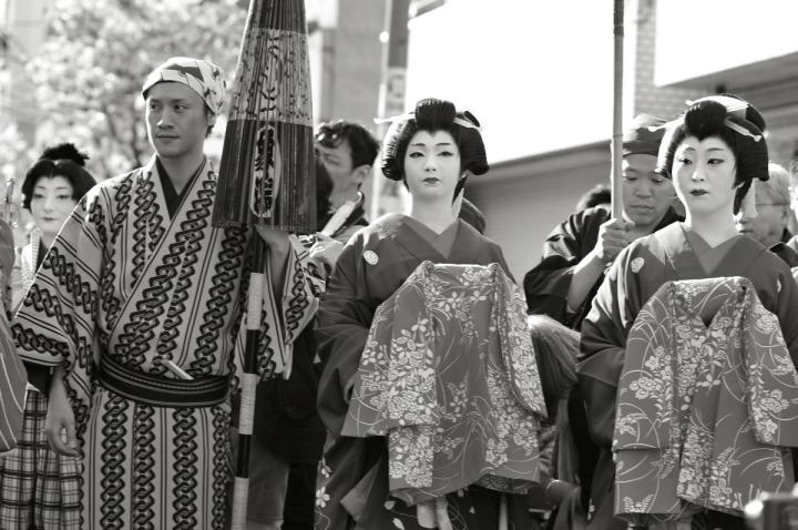 oiran_parade_asakusa_3235