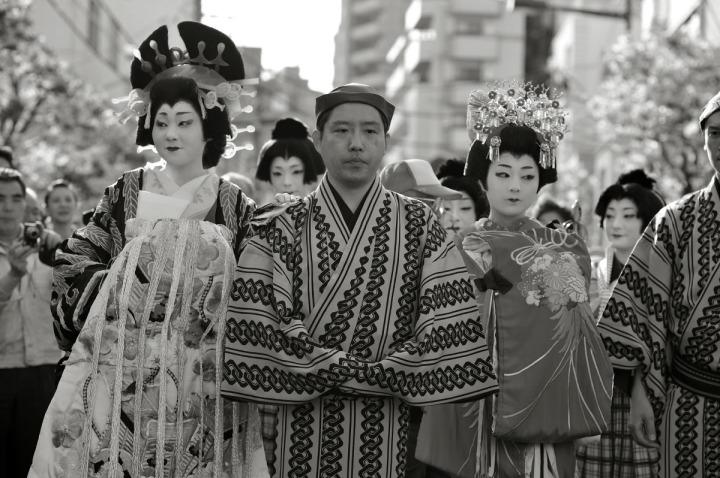 oiran_parade_asakusa_3248