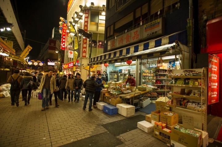 okachimachi_ueno_night_4861