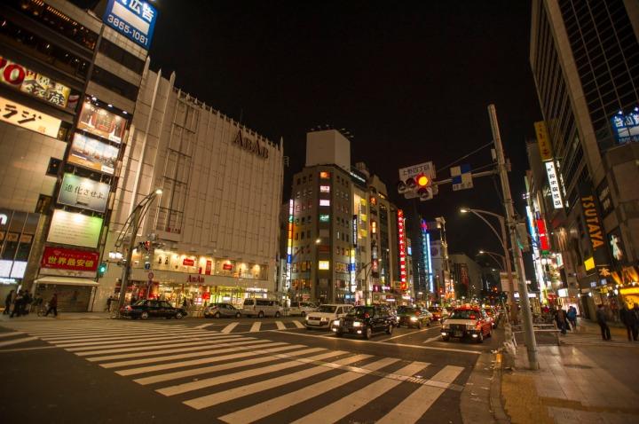 okachimachi_ueno_night_4871