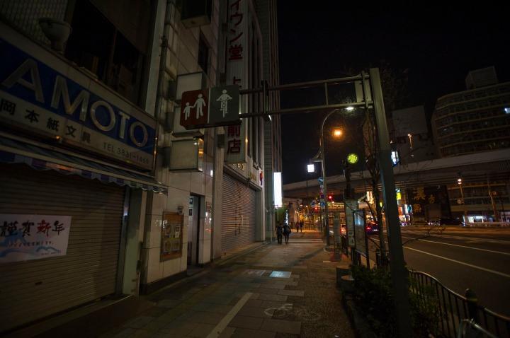 okachimachi_ueno_night_4887
