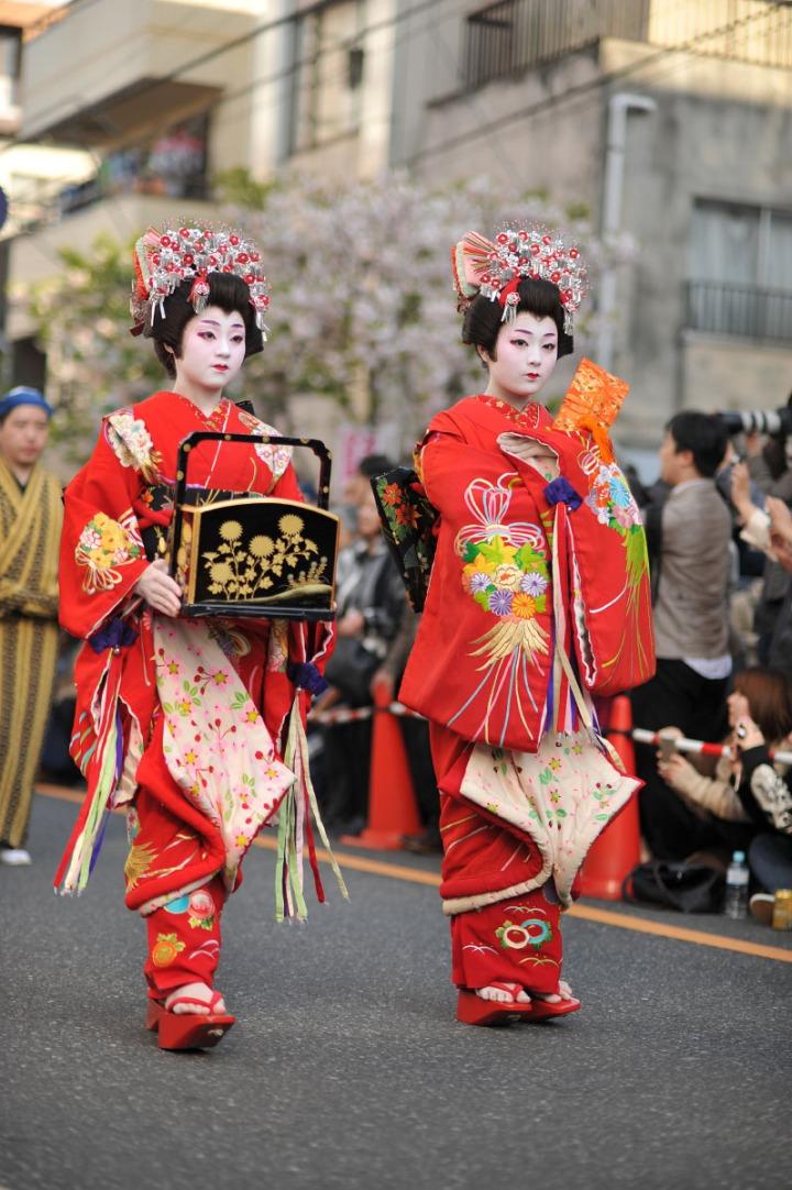 orian_parade_asakusa_2849