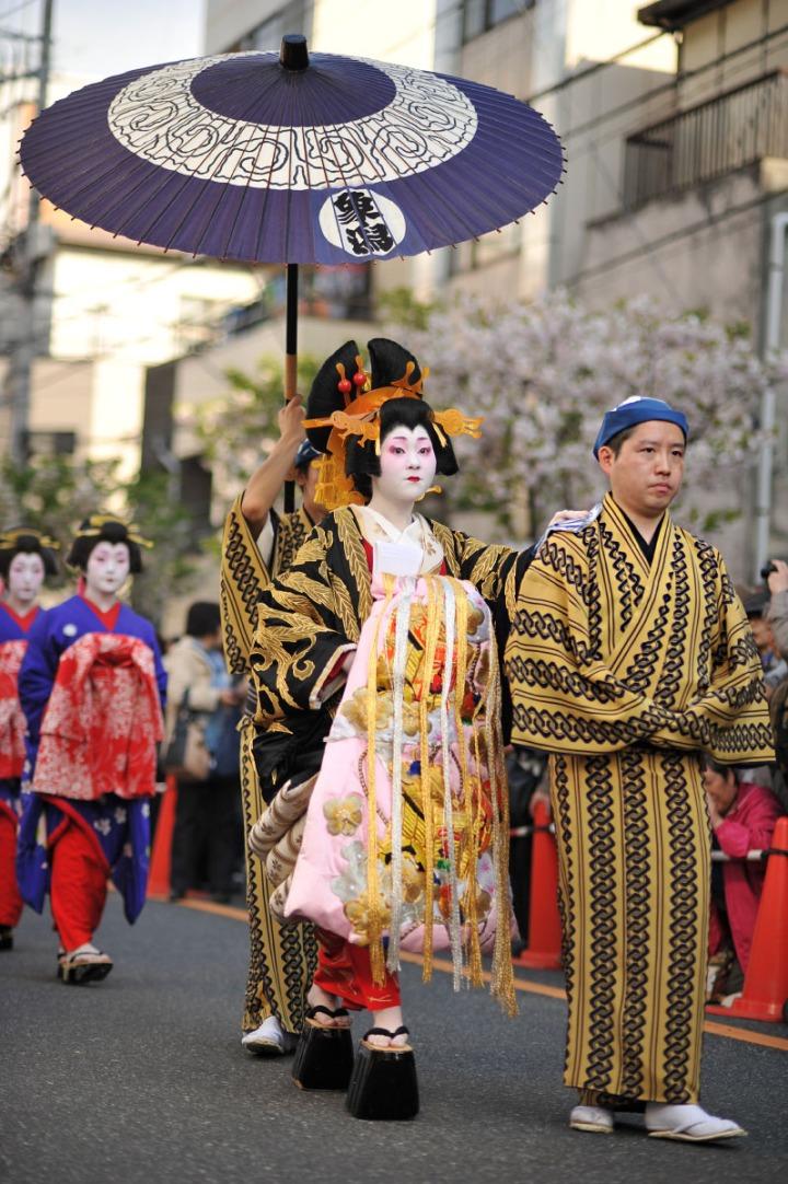 orian_parade_asakusa_2860
