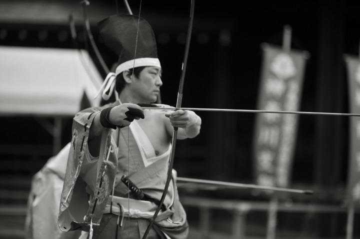 sansankutebasamishiki_kudanshita_shrine_6514