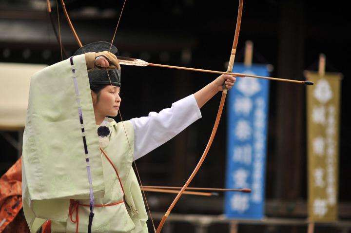 sansankutebasamishiki_kudanshita_shrine_6530