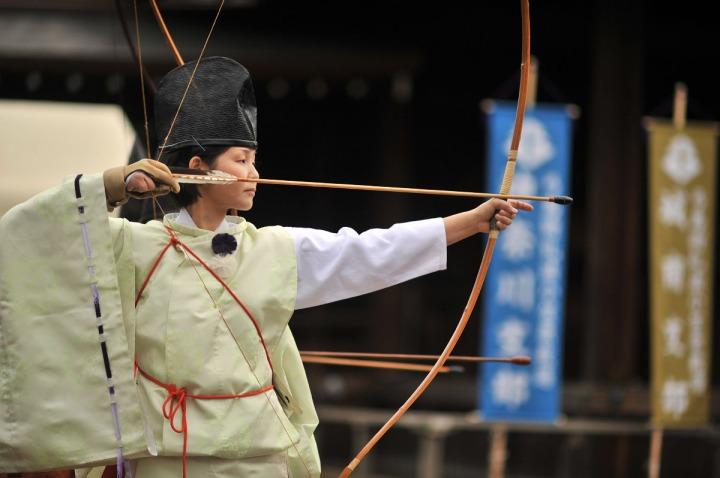 sansankutebasamishiki_kudanshita_shrine_6532