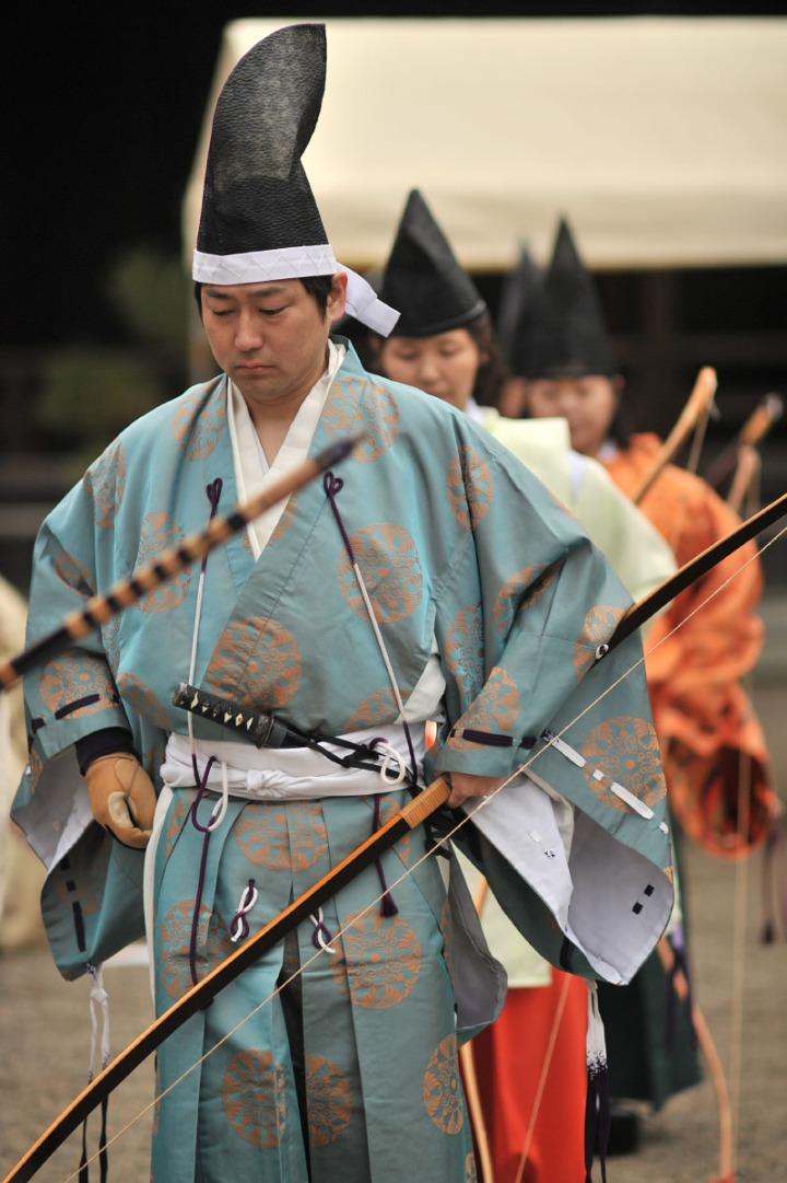 sansankutebasamishiki_kudanshita_shrine_6575