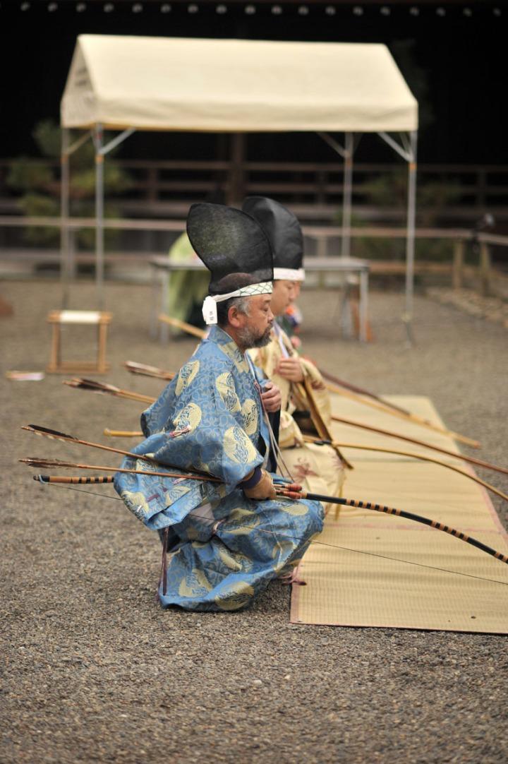 sansankutebasamishiki_kudanshita_shrine_6579