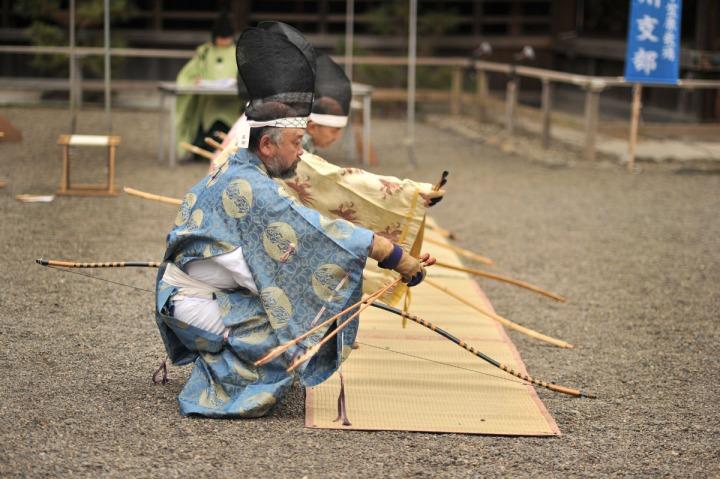 sansankutebasamishiki_kudanshita_shrine_6583