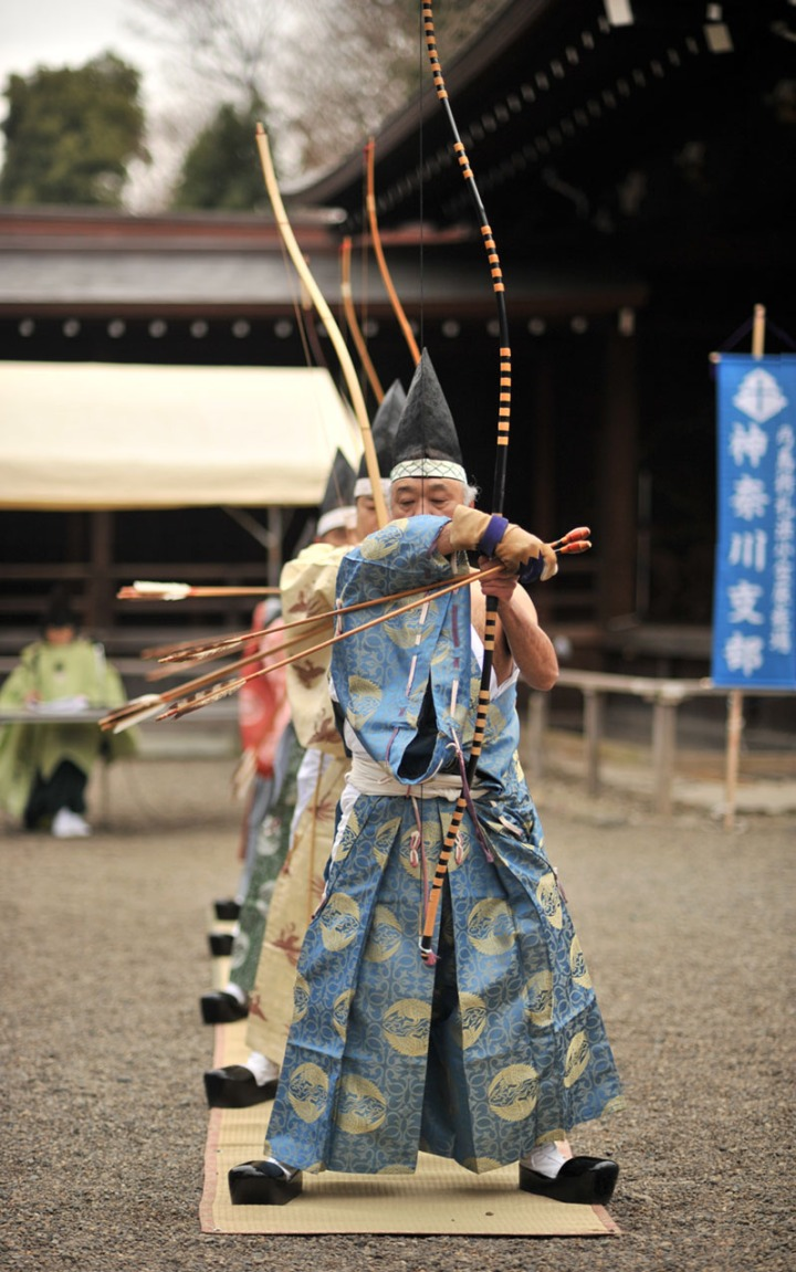 sansankutebasamishiki_kudanshita_shrine_6593